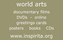 Visit the Independent Arts Website